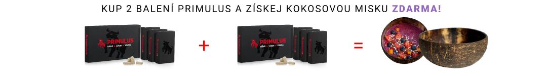 PRIMULUS-miska-zdarma